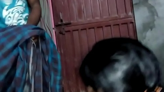 Indian HORNY desi cheating BUSTY house fit together COCK SUCKING FUCKING THREE SOMETHING FUCKING COLLECTION