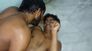 Horny desi boys hostel masti in underwear - Hot