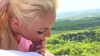 Mofos - I Know That Girl - (Victoria Summers) - British Amateurs Picnic Sexual relations Tape